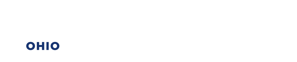 AAUP Ohio Conference, 222 East Town Street, 2W, Columbus, OH 43215